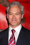 SCOTT PELLEY Photo 3