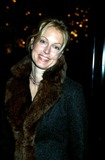 Alexandra Wentworth Photo 3