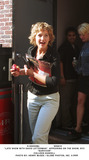 Colleen Haskell Photo 3