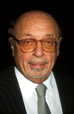 Ahmet Ertegun Photo 3