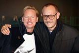 Terry Richardson Photo 3