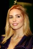 Olivia D'Abo Photo 3