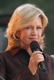Diane Sawyer Photo 3