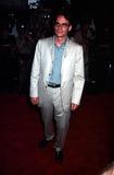 Robert Sean Leonard Photo 3