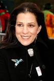 Rita Coolidge Photo 3