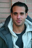 Bobby Cannavale Photo 3