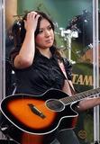 Michelle Branch Photo 3