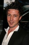 Aidan Gillen Photo 3