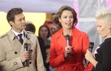 Savannah Guthrie Photo 3