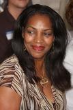 Tina Douglas Photo 3