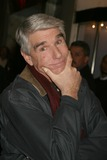 Harry Reems Photo - New York NY  02-07-2005Harry Reems attends a screening of the new documentary Inside Deep Throat at the Paris TheatreDigital Photo by Lane Ericcson-PHOTOlinkorg