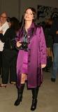 Andy Warhol Photo 3