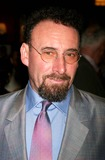 ANTONY SHER Photo - Sir Antony Sher at the Opening Night Party For the Broadway Production of Primo at Sardis in New York City on 07-11-2005 Photo by Henry McgeeGlobe Photos Inc 2005