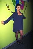 Yasmine Bleeth Photo 3