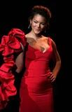 Zuleyka Rivera Photo 3