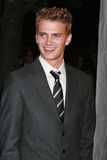 Hayden Christensen Photo 3