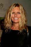 Patti Hansen Photo 3