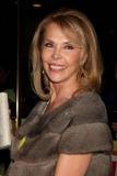 Elaine Joyce Photo 3
