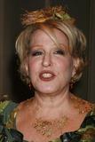 Bette Midler Photo 3