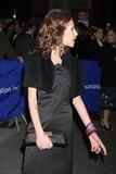 Allegra Versace Photo 3