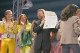 ABBA Photo 3