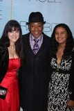 Giancarlo Esposito Photo 3