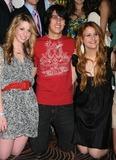Adolescents Photo 3