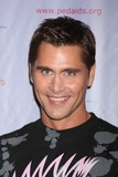 JACK MACKENROTH Photo 3