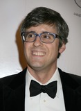 Mo Rocca Photo 3