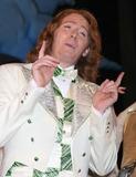 Monty Python Photo 3