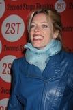 Anna  DEAVERE Smith Photo 3