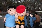 Charlie Brown Photo 3