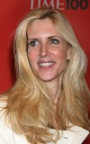 Ann Coulter Photo 3