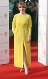 Alice Levine Photo - May 8 2016 -  Alice Levine attending BAFTA TV Awards 2016 at Royal Festival Hall in London UK