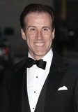 Anton Du Beke Photo - Sep 16 2014 - London England UK - Dot Com Childrens Foundation Strictly Ballroom Charity Dinner The Mansion House LondonPhoto Shows  Anton Du Beke