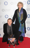 Anthony Head Photo - 8 Nov 2012 - Collars  Coats Gala Ball Battersea Evolution London In aid of Battersea Dogs HomePictured Anthony Head and Sarah Fisher