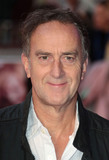 Angus Deayton Photo - September 17 2015 - Angus Deayton attending the Miss You Already European Premiere at Vue West End Leicester Square in London UK