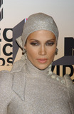 Jennifer Lopez Photo - Red Carpet arrivals for the 2006 MTV Video Music awards 2006 at the Radio City Music Hall