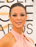 Eva LaRue Photo - Janaury 12 2014 LAEva LaRue arriving at the 71st Annual Golden Globe Awards held at The Beverly Hilton Hotel on January 12 2014 in Beverly Hills California
