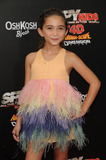 Rowan Blanchard Photo 3