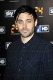 Liam Garrigan Photo - May 6 2014 LondonLiam Garrigan attends the UK premiere of 24 Live Another Day at Old Billingsgate Market on May 6 2014 in London