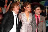 Emma Watson Photo 3