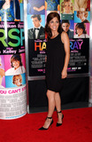 Amy Allen Photo - Actress Amy Allen arrives at the Hairspray Premiere held at the held at the Ziegfeld Theater in New York City