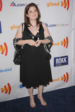 ALEX GUARNASCHELLI Photo - Alex Guarnaschelli attends the Glaad Media Awards on March 19 2011 in New York City