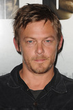 Norman Reedus Photo - Norman Reedus attends the New York Premiere of Stone at MOMA  on October 5 2010 in New York City