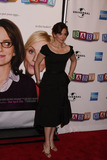 TINY FEY Photo 3