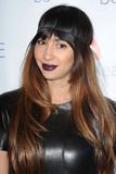 Jackie Cruz Photo 3