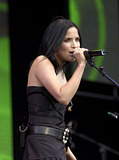 Andrea Corr Photo 3