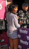Brandy Photo 3
