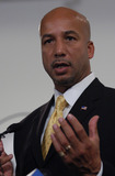 Ray Nagin Photo 3
